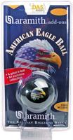 Aramith American Eagle 57.2 mm
