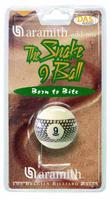 Nineball 'Snake 9'