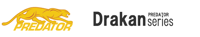 Afbeelding voor categorie Drakan