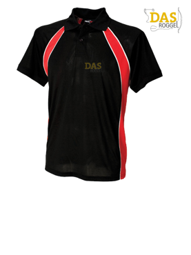 Picture for category Polo Shirt FH 350 Jersey Team