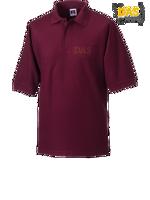 Afbeelding voor categorie Polo Shirt Classic Z539 65/35