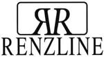 Afbeelding voor fabrikant Renzline
