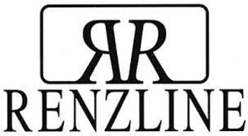 Image du fabricant Renzline