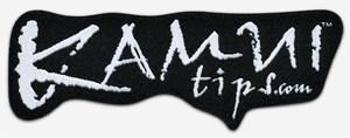 Image du fabricant Kamui