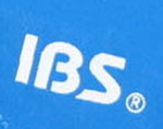Afbeelding voor fabrikant IBS