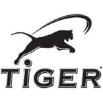 Afbeelding voor fabrikant Tiger