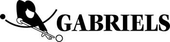 Image du fabricant Gabriels