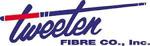 Afbeelding voor fabrikant Tweeten fibre.co