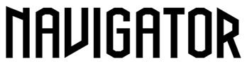 Image du fabricant Navigator