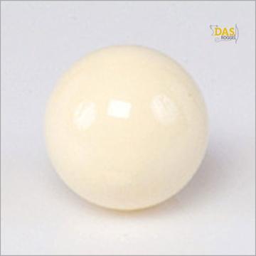 bal crazy wit (Maat: 60.3 mm)