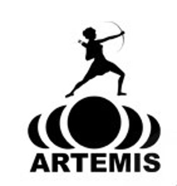 Afbeelding voor categorie Artemis