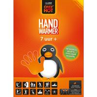 only-hot-handwarmer-7h